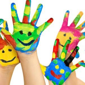 laboratori-creativi-per-bambini_71956_display