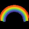 rainbow_weather_sunny_cloudy_1461
