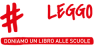 top-logo-webrESIZE1